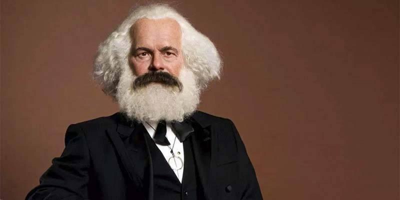 Karl Marx1-800x400