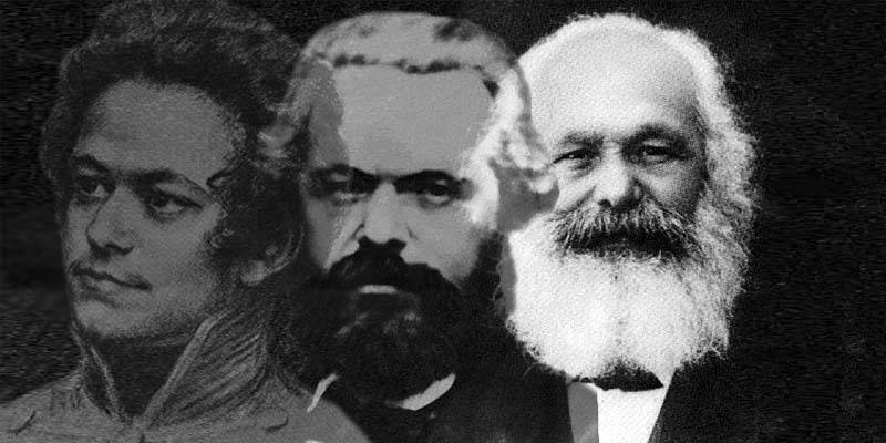 Karl Marx2-800x400