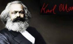 Karl Marx3-800x400