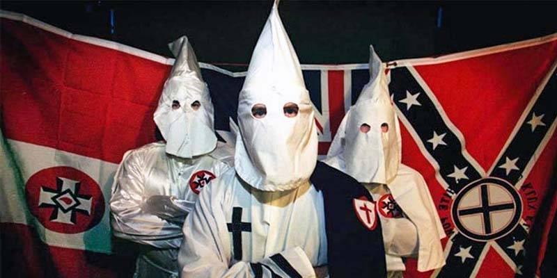 Ku Klux Klan1-800x400