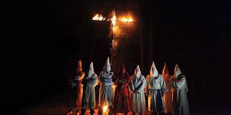 Ku Klux Klan2-800x400