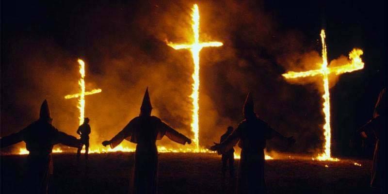 Ku Klux Klan4-800x400
