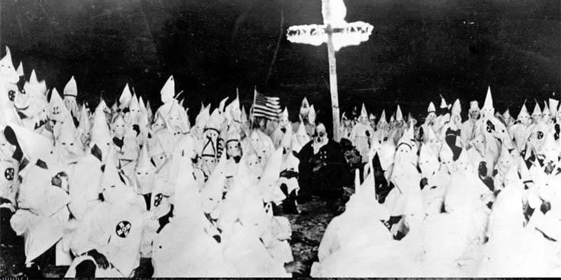 Ku Klux Klan5-800x400