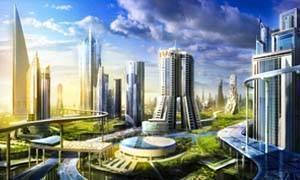 Le citta del 2050-300x180