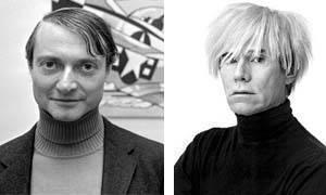 Lichtenstein-Warhol-300x180