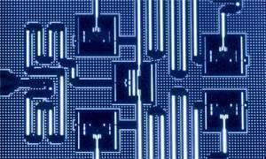 Lincredibile potenza dei computer quantistici -300x180