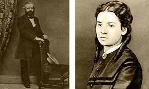 Marx, uno dei pensatori -300x180