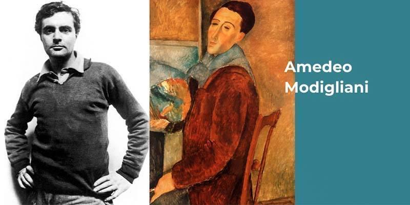 Modigliani11-800x400