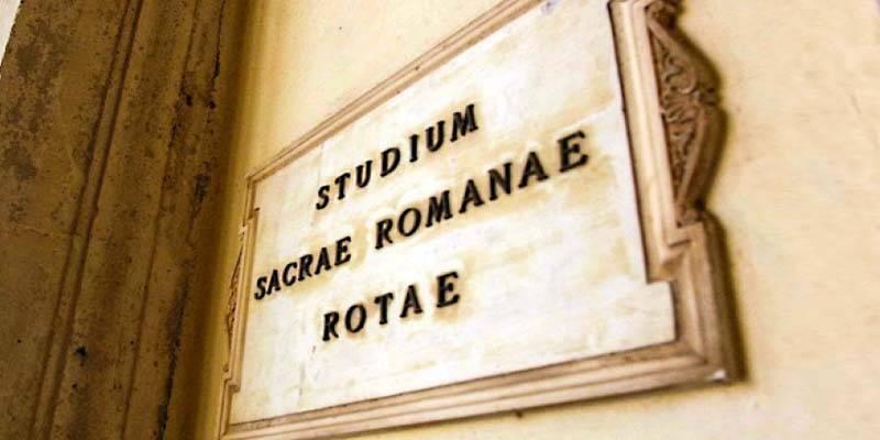 Sacra Rota4-800x400