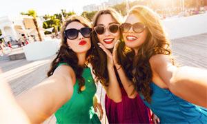 10 regole per costruire buone amicizie-300x180