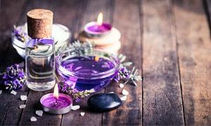 Aromaterapia-300x180
