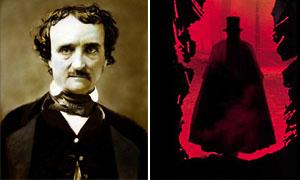 Edgar Allan Poe e Jack lo Squartatore-300x180