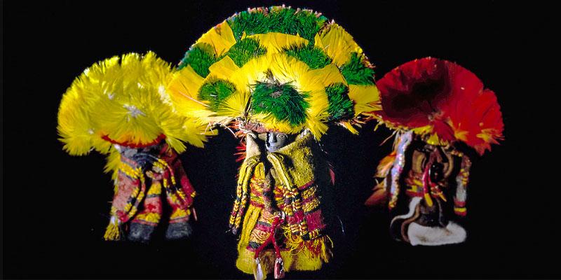 Gli ultimi misteri degli Inca1-800x400