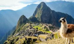 Gli ultimi misteri degli Inca2-800x400