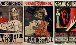 Grand Guignol1-800x400