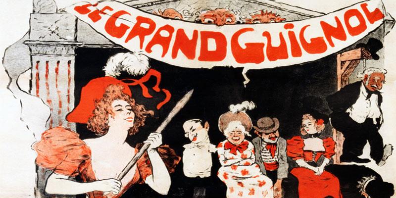 Grand Guignol5-800x400