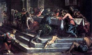 Grande tra i grandi del Rinascimento veneziano-300x180