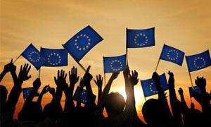 I trattati europei-300x180