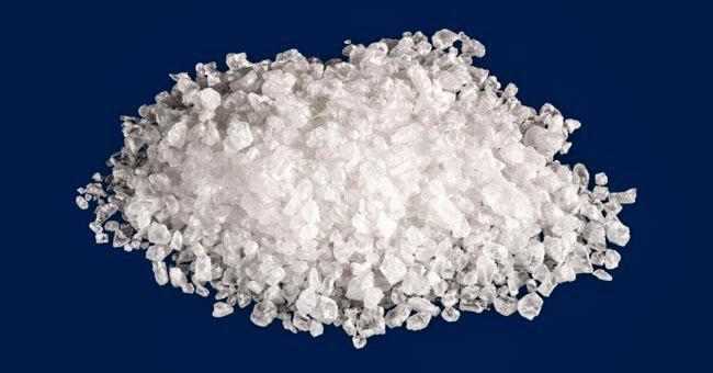 Kalium phosphoricum-650x340