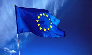 La nascita dellUnione Europea-300x180
