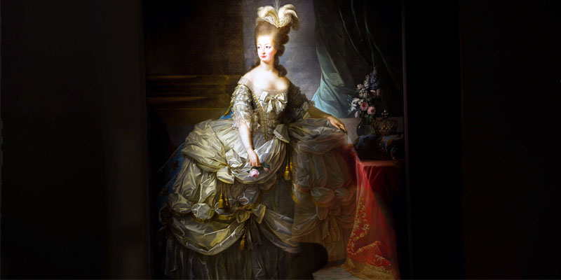 Maria Antonietta5-800x400