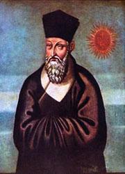 Matteo Ricci-180x250