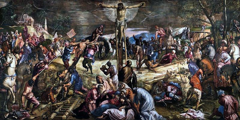 Tintoretto2-800x400