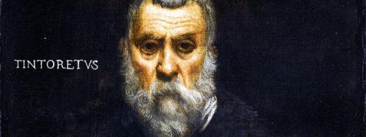 Tintoretto3-800x400