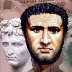 Vassalli di Roma-250x250