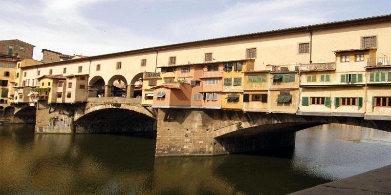 ponte vecchio6-800x400