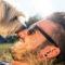 10 segreti per vivere felici cane1-800x400