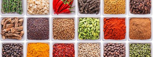 5 spezie che fanno bene alla salute2-800x400