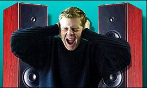 Attenzione alla musica-300x180