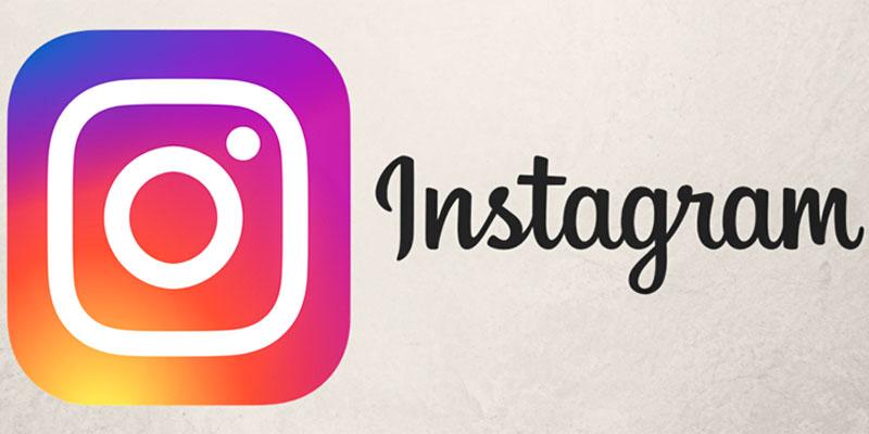 Come fare soldi su Instagram2-800x400