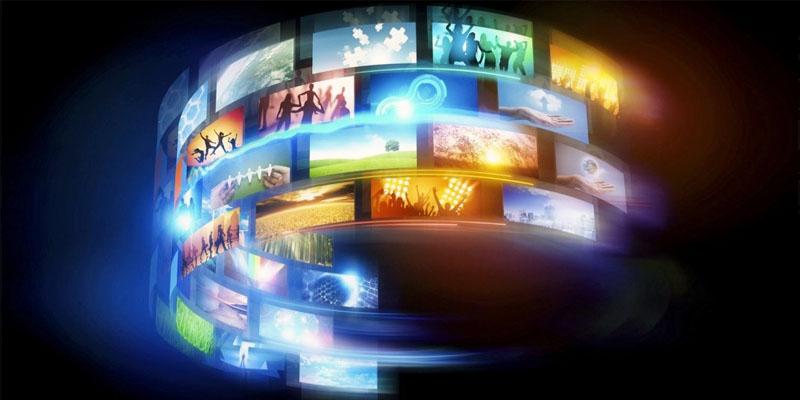Come sara la televisione3-800x400