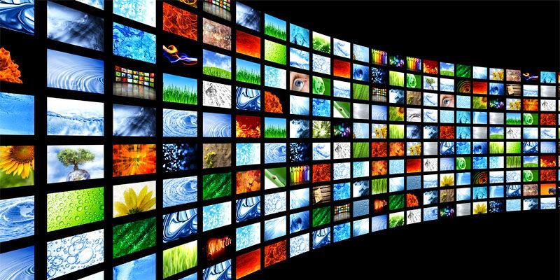 Come sara la televisione5-800x400