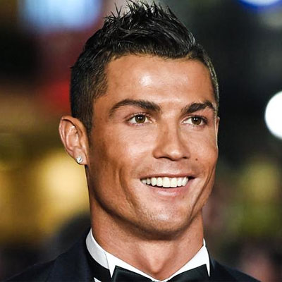 Cristiano Ronaldo-400x400