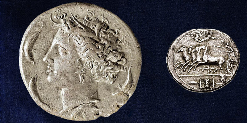 Dionigi il Grande1-800x400