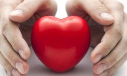 I 5 grandi nemici del tuo cuore1-800x400