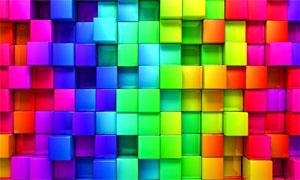 I colori-300x180