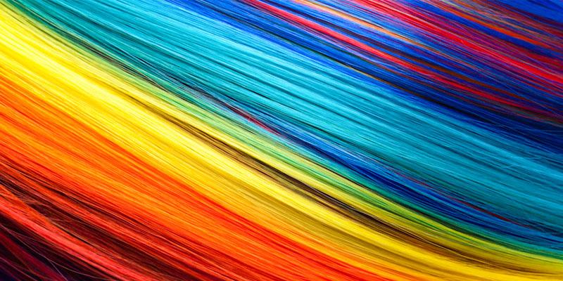 I misteri dei colori1-800x400