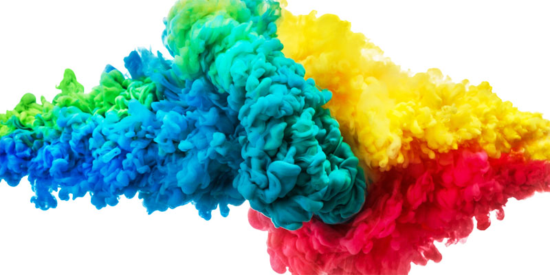 I misteri dei colori2-800x400