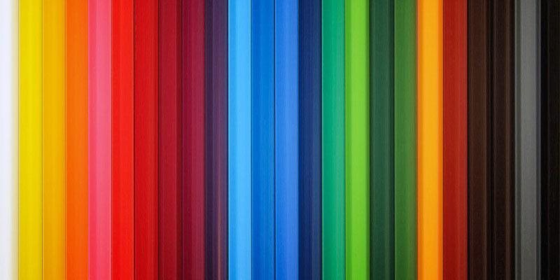I misteri dei colori4-800x400