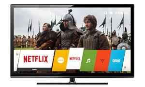 Il boom delle serie tv -300x180