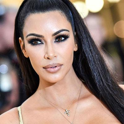 Kim Kardashian-400x400
