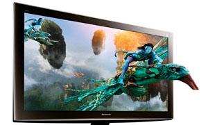 La televisione del futuro -300x180