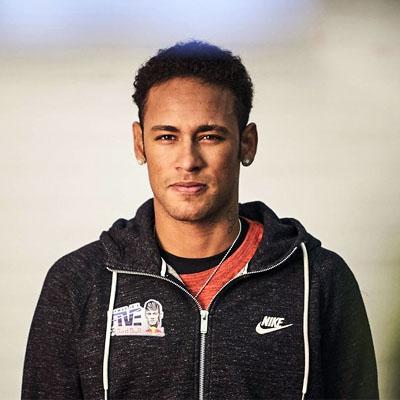 Neymar Jr.-400x400