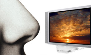 Un giorno la tv -300x180