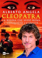 cleopatra-180x250