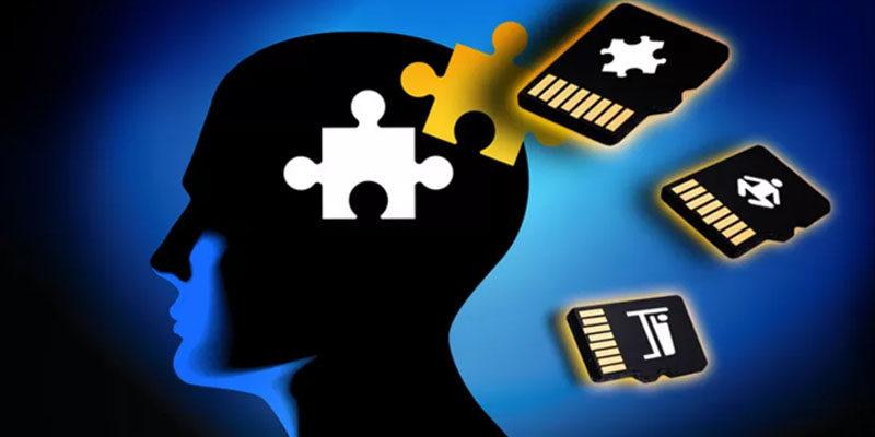 come funziona la memoria1-800x400